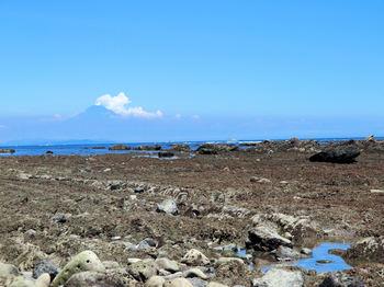 御前崎海岸と富士山.JPG